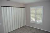 82075 Country Club Drive - Photo 21
