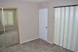 82075 Country Club Drive - Photo 22