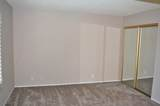 82075 Country Club Drive - Photo 23