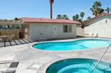 82075 Country Club Drive - Photo 26