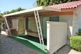 82075 Country Club Drive - Photo 4
