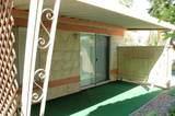 82075 Country Club Drive - Photo 5