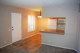 82075 Country Club Drive - Photo 7