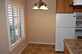 82075 Country Club Drive - Photo 9