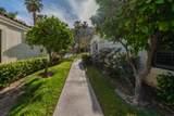 54932 Riviera - Photo 22