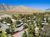 2857 Los Felices Road - Photo 33