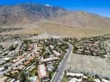 2857 Los Felices Road - Photo 41