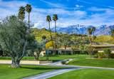 280 Desert Lakes Drive - Photo 37