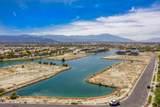 43258 Sentiero Drive - Photo 40