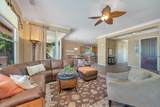 57735 Seminole Drive - Photo 19