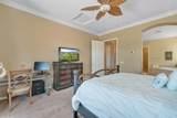 57735 Seminole Drive - Photo 33