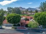 78165 Hacienda La Quinta Drive - Photo 10