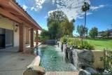 78165 Hacienda La Quinta Drive - Photo 41