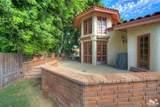 78165 Hacienda La Quinta Drive - Photo 43