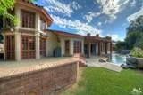 78165 Hacienda La Quinta Drive - Photo 44