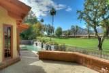 78165 Hacienda La Quinta Drive - Photo 45