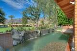 78165 Hacienda La Quinta Drive - Photo 46