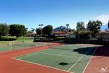 78165 Hacienda La Quinta Drive - Photo 48