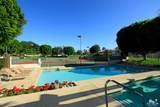 78165 Hacienda La Quinta Drive - Photo 49