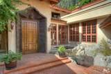 78165 Hacienda La Quinta Drive - Photo 5