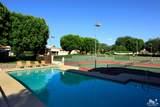 78165 Hacienda La Quinta Drive - Photo 50