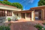 78165 Hacienda La Quinta Drive - Photo 6