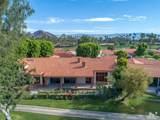 78165 Hacienda La Quinta Drive - Photo 7