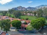 78165 Hacienda La Quinta Drive - Photo 9