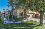 67710 Laguna Drive - Photo 1
