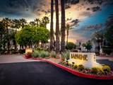 401 El Cielo Road - Photo 28