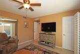 73499 Foxtail Lane - Photo 22