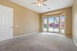 78204 Grape Arbor Avenue - Photo 19