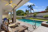 40557 Diamondback Drive - Photo 21