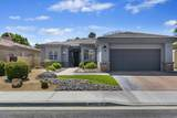 40557 Diamondback Drive - Photo 27