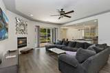 40557 Diamondback Drive - Photo 4