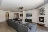 40557 Diamondback Drive - Photo 5