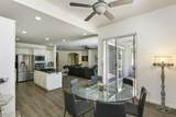 40557 Diamondback Drive - Photo 8