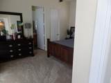 36276 Paseo Del Sol - Photo 27