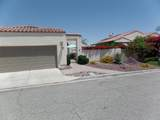 36276 Paseo Del Sol - Photo 3