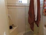 36276 Paseo Del Sol - Photo 30