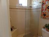 36276 Paseo Del Sol - Photo 31