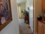 36276 Paseo Del Sol - Photo 34