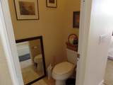 36276 Paseo Del Sol - Photo 41