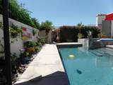 36276 Paseo Del Sol - Photo 54