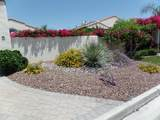 36276 Paseo Del Sol - Photo 55