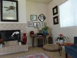 36276 Paseo Del Sol - Photo 7