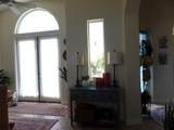 36276 Paseo Del Sol - Photo 9