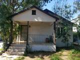 16762 Barbee Street - Photo 1