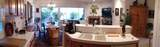 36032 Donny Circle - Photo 4