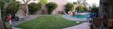 36032 Donny Circle - Photo 9